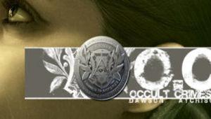 OccultCrimesTaskforce.jpg
