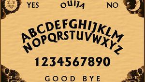 OuijaBoard082411.jpg