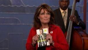 Palin_Shatner.jpg