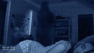 Paranormal-Activity-4-Facebook-Want-It.jpeg