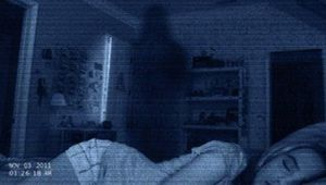 Paranormal-Activity-4-Facebook-Want-It.jpeg