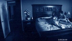 ParanormalActivityReview2_3.jpg