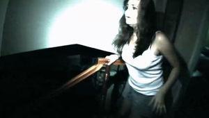 ParanormalActivityReview3.jpg