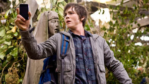Percy_Jackson_LOgan_Lerman.jpg