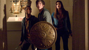 Percy_Jackson_and_The_Lightning_Thief_0.jpg