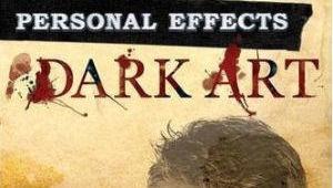 PersonalEffects_DarkArt.jpg