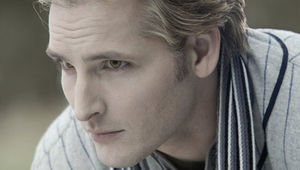 PeterFacinelli111711.jpg