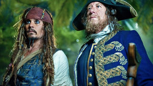 PiratesOfTheCaribbeanOnStrangerTides050411.jpg