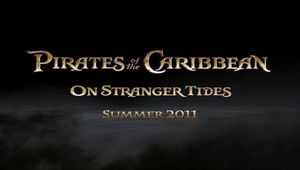 Pirates_of_the_Caribbean_IV_logo.jpg