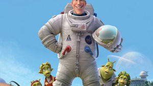 Planet51Review1.jpg