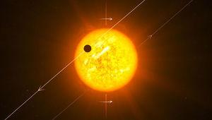 Planets_Wrong_Way.jpg