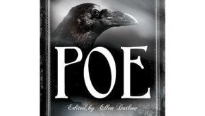 Poe.jpg