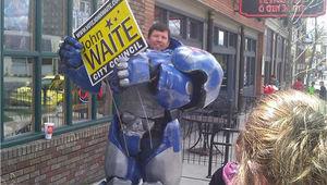 PoliticianStarcraftMarine050911.jpg