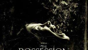 Possession-Poster_1.jpg