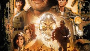 Poster_Indy_CrystalSkull02.jpg