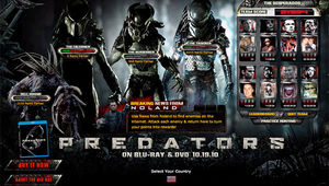 Predators101110.jpg