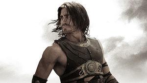Prince_of_Persia_gyllenhaal_onesheet_thumb.jpg