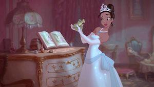 PrincessFrogReview2.jpg