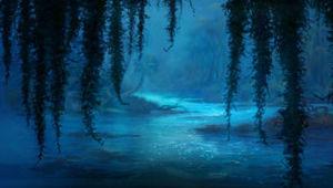 PrincessandtheFrog_swamp.jpg