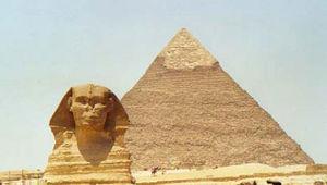 Pyramids111111.jpg