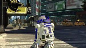 R2-D2-Grand-Theft-Auto.jpg