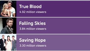Ratings_Chart.jpg