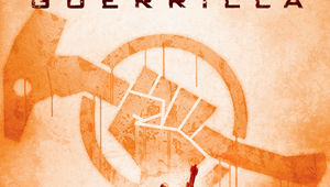 RedFactionGuerrillaReview1.jpg
