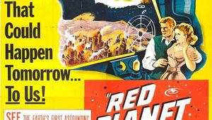 RedPlanetMars021512_1.jpg