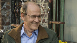 RichardJenkins_TheVisitor.jpg
