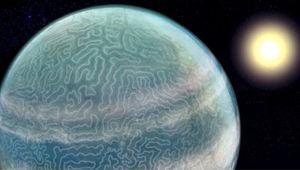 Riverworld_Concept_planet.jpg