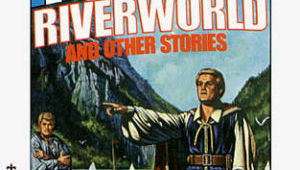 Riverworld_paperback.jpg