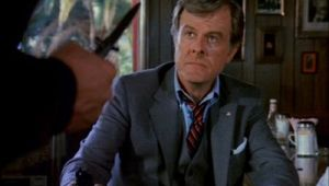 Robert_Culp_Greatest_American_hero.jpg