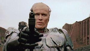 RoboCop1_0.jpg
