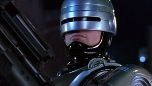 RoboCopGun.jpg