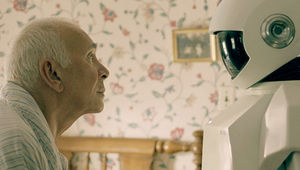 RobotAndFrank.jpg