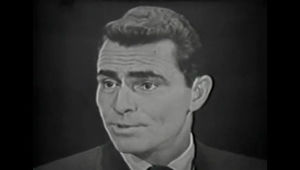 RodSerling040812.jpg