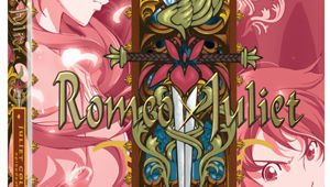 RomeoReview1.jpg