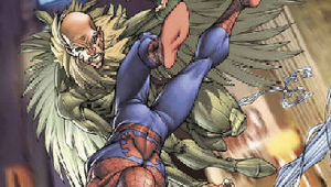 SPider_Man_Vulture.jpg