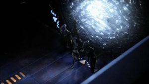 STargate_unierse_aliens.jpg