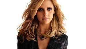 Sarah-Michelle-Gellar-wide-wallpaper.jpg
