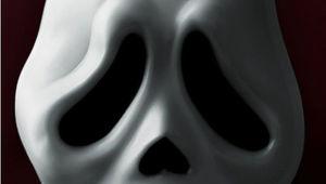 Scream4100311.jpg