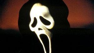 ScreamMask.jpg