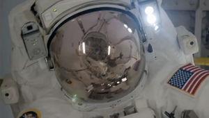 ShatnerSpaceShuttleMessage.jpg