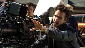Shawn-Levy-Real-Steel-movie-image.jpg