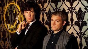 SherlockWatsonS2_1.jpg