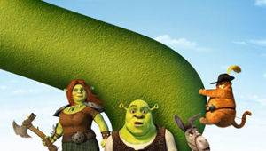 Shrek4Review1.jpg