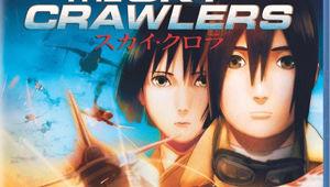 SkyCrawlersReview1.jpg