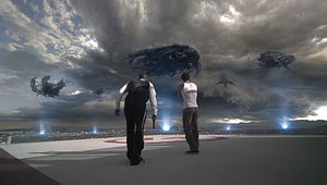 SkylineMovie1.jpg