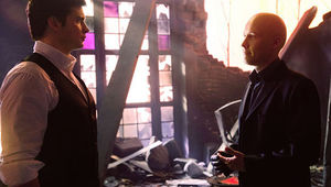 Smallville042511.jpg