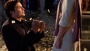 Smallville120610.jpg